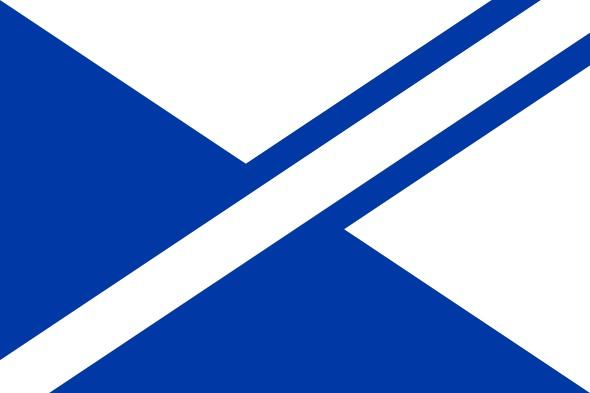 File:Flag of Suurislen.jpg