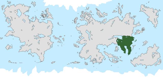File:Danskanksova Location - Map.png
