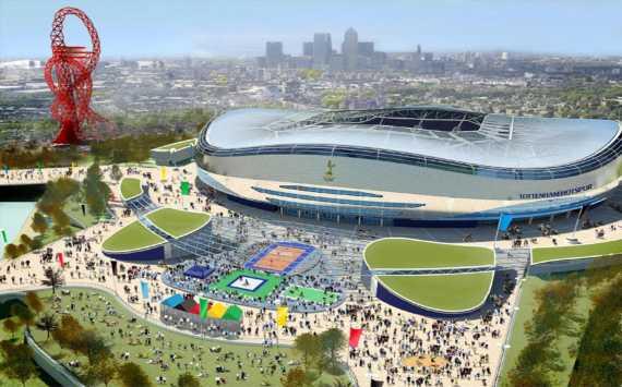 File:Montecas Soccer Arena.jpg