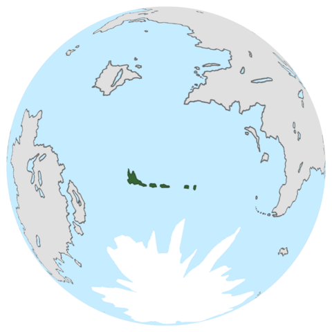 File:United Islands of Ermy Location - Globe.png