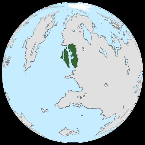 File:Jarea Location - Globe.png