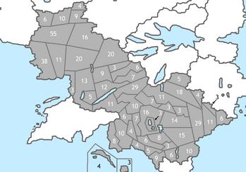USEelectoralmap