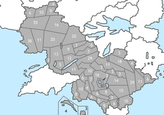 File:USEelectoralmap.png