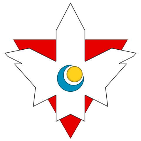 File:Coat of arms of Vradiazi.png