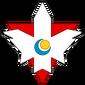 Coat of arms of Vradiazi