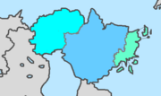 FC Previous countries
