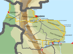 Luminärviä Map.png