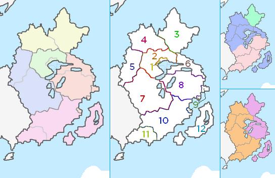 File:Districs Territories Wikia.png