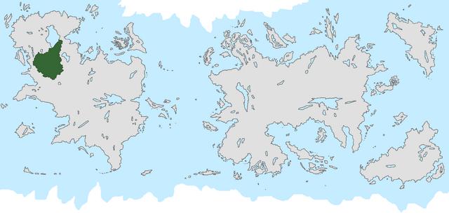 File:Ruyjin Republic Location - Map.png