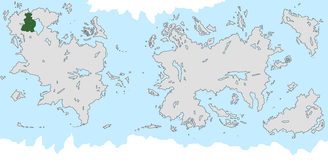 File:Golden Land Location - Map.png