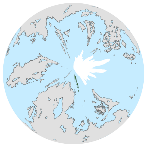 File:White Havens Location - Globe.png