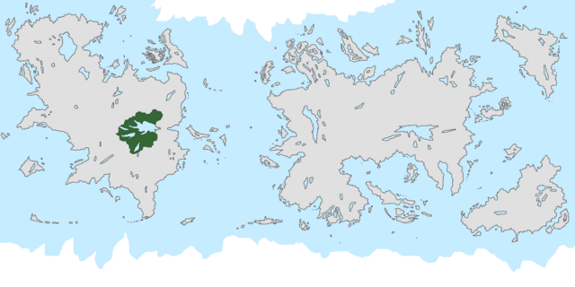 File:Delinia Location - Map.png