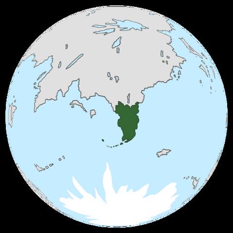 File:Alkyria Location - Globe.png