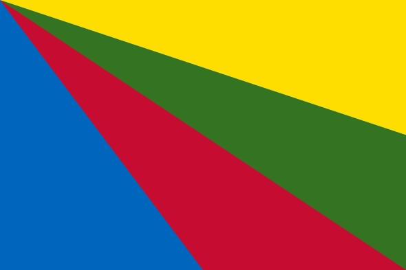 File:Flag of Uuslän.jpg