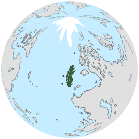 File:Jamah Location - Globe.png