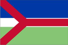 File:Jacksonboro Flag.png