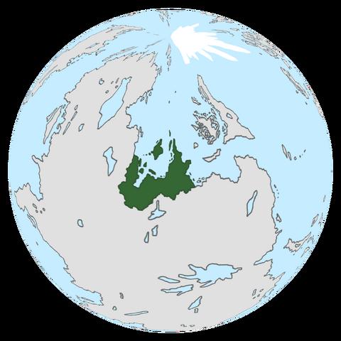 File:Atlandia Location - Globe.png