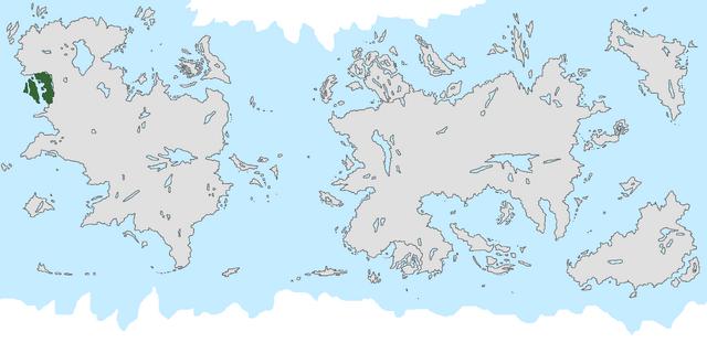 File:Jarea Location - Map.png