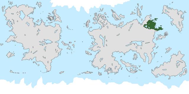 File:Seneraya Location - Map.png