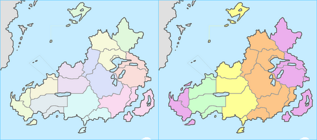 File:District Timezone Wiki.png
