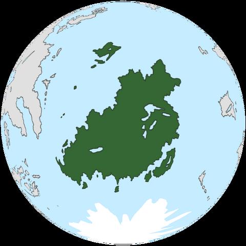 File:Lakadamia Location - Globe.png