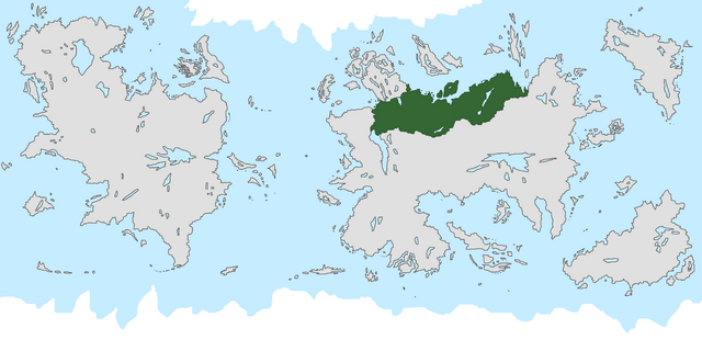 File:Flírskmasto Location - Map.png