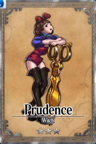 File:Prudence.jpg