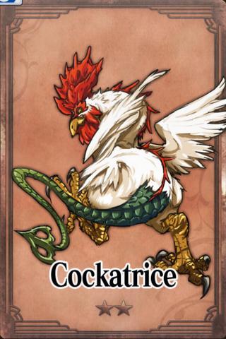 File:Cockatrice.png