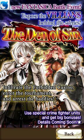 File:The Den of Sin.jpg
