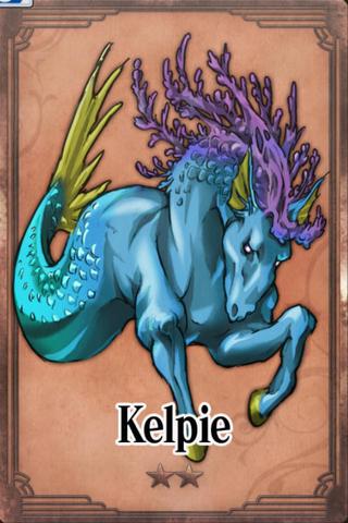 File:Kelpie.png