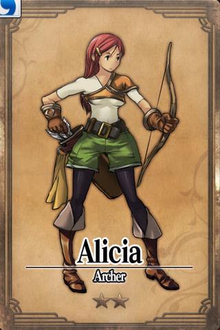 File:Alicia.png