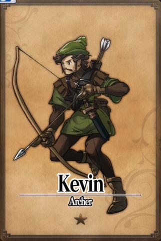File:Kevin - Archer.png