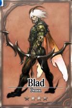 Blad-m