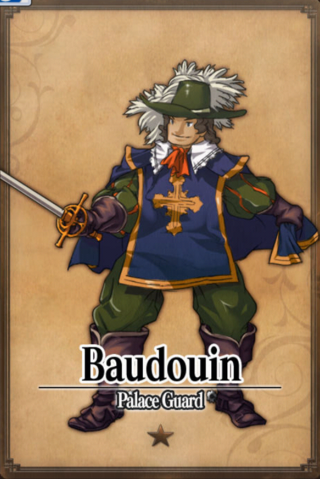 File:Baudouin - Palace Guard.png