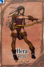 Hera-m