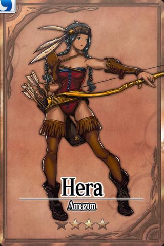 File:Hera-m.png