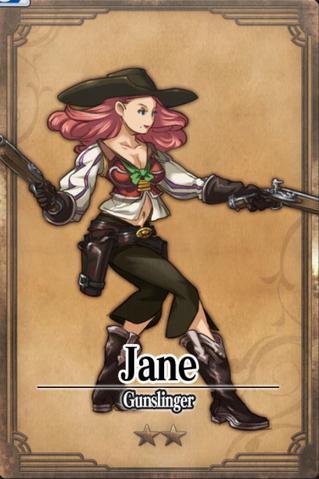 File:Jane - Gunslinger.png