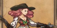 Jane The Gunslinger