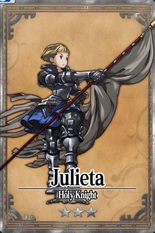 File:Julieta.png
