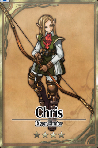 File:Chris.png