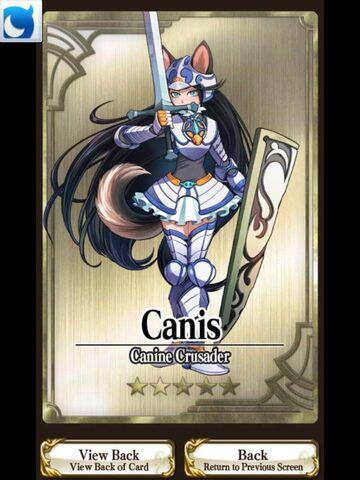 File:Canis.jpg