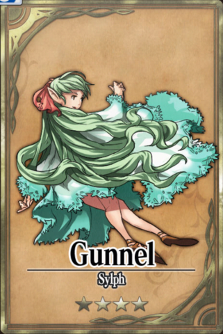 File:Gunnel.png