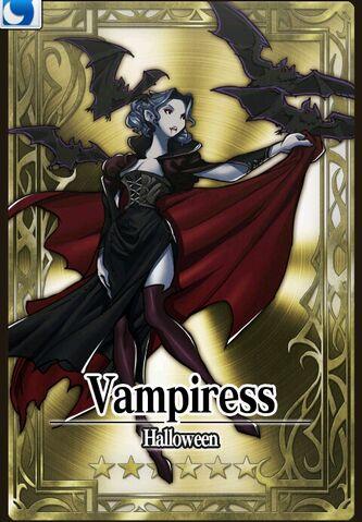 File:H Vampiress.jpg