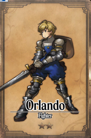 File:Orlando - Fighter.png