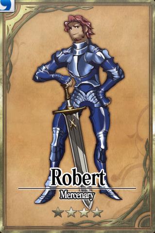 File:Robert.png