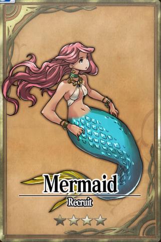 File:Mermaid-u.png