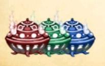 File:Mystic Incense.jpg