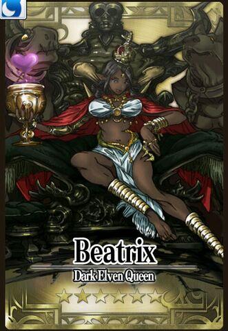 File:Beatrix.jpg