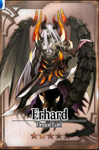 File:Erhard.png
