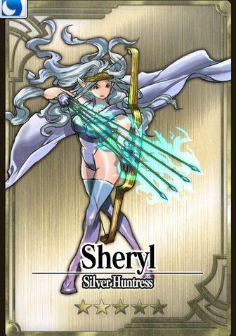 File:Sheryl.jpg